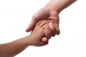 Child Support Legal Advice