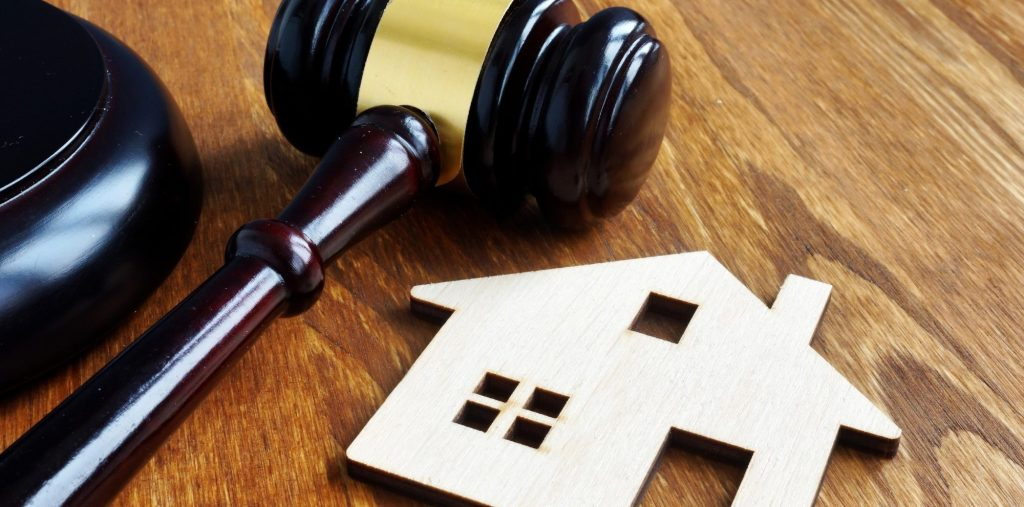 Real Estate Law Information - Fisher & Fisher Law Offices