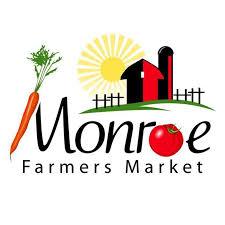 Monroe Farmers Market in Stroudsburg PA