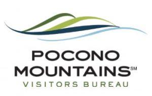 Pocono Mountian Visitors Bureau